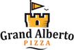 Grand Alberto Logo